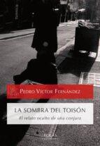 LA SOMBRA DEL TOISÓN: EL RELATO OCULTO DE UNA CONJURA (CALDERA DEL DAGDA)