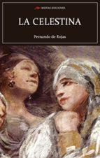 Scu. La Celestina (Ed.Integra) (SELECCIÓN CLÁSICOS UNIVERSALES)