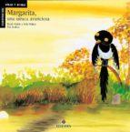 Margarita, un urraca avariciosa (Cuentos del viejo roble)