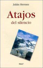 Atajos del silencio (Bolsillo)