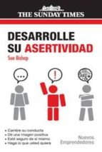 DESARROLLE SU ASERTIVIDAD