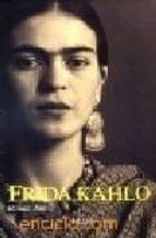 FRIDA KAHLO (CATALA)