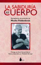 LA SABIDURÍA EL CUERPO (EBOOK)