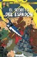BLAKE Y MORTIMER 11. EL SECRETO DEL ESPADÓN 3 (BLAKE & MORTIMER)