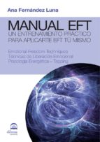MANUAL EFT (EBOOK)