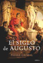 El siglo de Augusto (Tiempo de Historia)