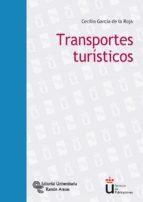 TRANSPORTES TURISTICOS