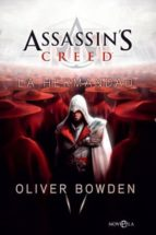 Assassins creed : la hermandad (Assassin