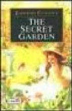 The secret garden (Classics)