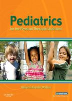 PEDIATRICS FOR THE PHYSICAL THERAPIST ASSISTANT (EBOOK)