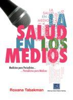 LA SALUD EN LOS MEDIOS (EBOOK)