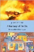A Fantasy of Dr Ox (Hesperus Classics)