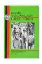 Vargas Llosa: Los Cachorros (BCP Spanish Texts)