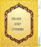 Islam and Others