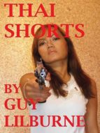 Thai Shorts (English Edition)