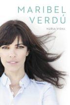MARIBEL VERDÚ (EBOOK)
