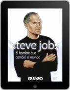Steve Jobs (Linea Usa)