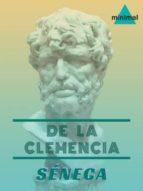 De la clemencia (Clásicos Grecolatinos)