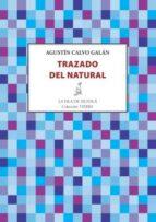 TRAZADO DEL NATURAL (Tierra)