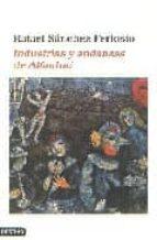 Industrias y andanzas de Alfanhui (Áncora & Delfin)