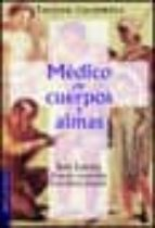 Médico de cuerpos y almas (Booket Logista)