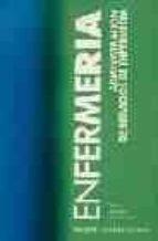 ENFERMERIA: ADMINISTRACION DE SERVICIOS DE ENFERMERIA