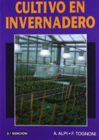 CULTIVO EN INVERNADERO (3ª ED.)