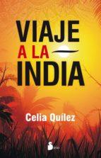VIAJE A LA INDIA (EBOOK)