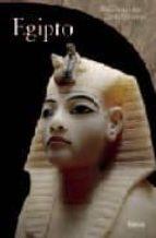 (PE) LOS DICCIONARIOS DE LAS CIVILIZACIONES: EGIPTO
