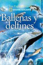 Ballenas Y Delfines (NO FICCION IJ)