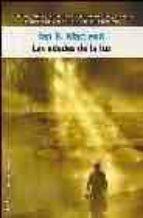 Las edades de la luz (Solaris ficción)