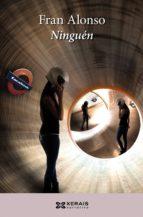 Ninguén (Edición Literaria - Narrativa E-Book)