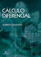 CÁLCULO DIFERENCIAL (EBOOK)