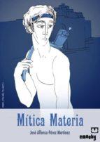 Mítica Materia