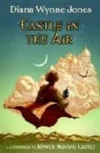 Castle in the Air (Howl