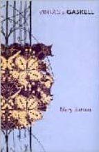 Mary Barton (Vintage Classics)