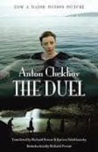 The Duel (Movie Tie-in Edition) (Vintage Classics)