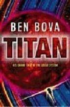 Titan (English Edition)