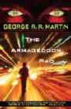 The Armageddon Rag: A Novel