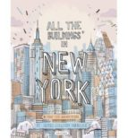 All the Buildings in New York: That I