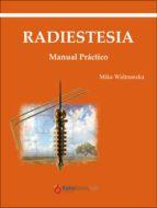 MANUAL DE RADIESTESIA PRÁCTICA (EBOOK)