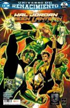 Green Lantern 67/12 (Green Lantern (Nuevo Universo DC))