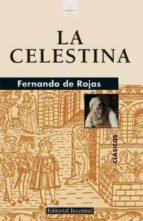 Z La Celestina (CLASICOS)