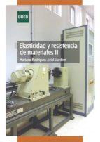 ELASTICIDAD Y RESISTENCIA DE MATERIALES II (5ª ED)