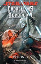 Star Wars. Caballeros De La Antigua República - Número 9 (Cómics Legends Star Wars)