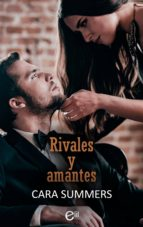 Rivales y amantes (Tentación)