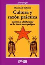 CULTURA Y RAZON PRACTICA