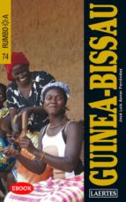 GUINEA-BISSAU (EBOOK)