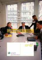CONTROL LEGAL INTERNO (EBOOK)
