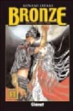 Bronze 14: Zetsuai since 1989 (Shojo Manga)